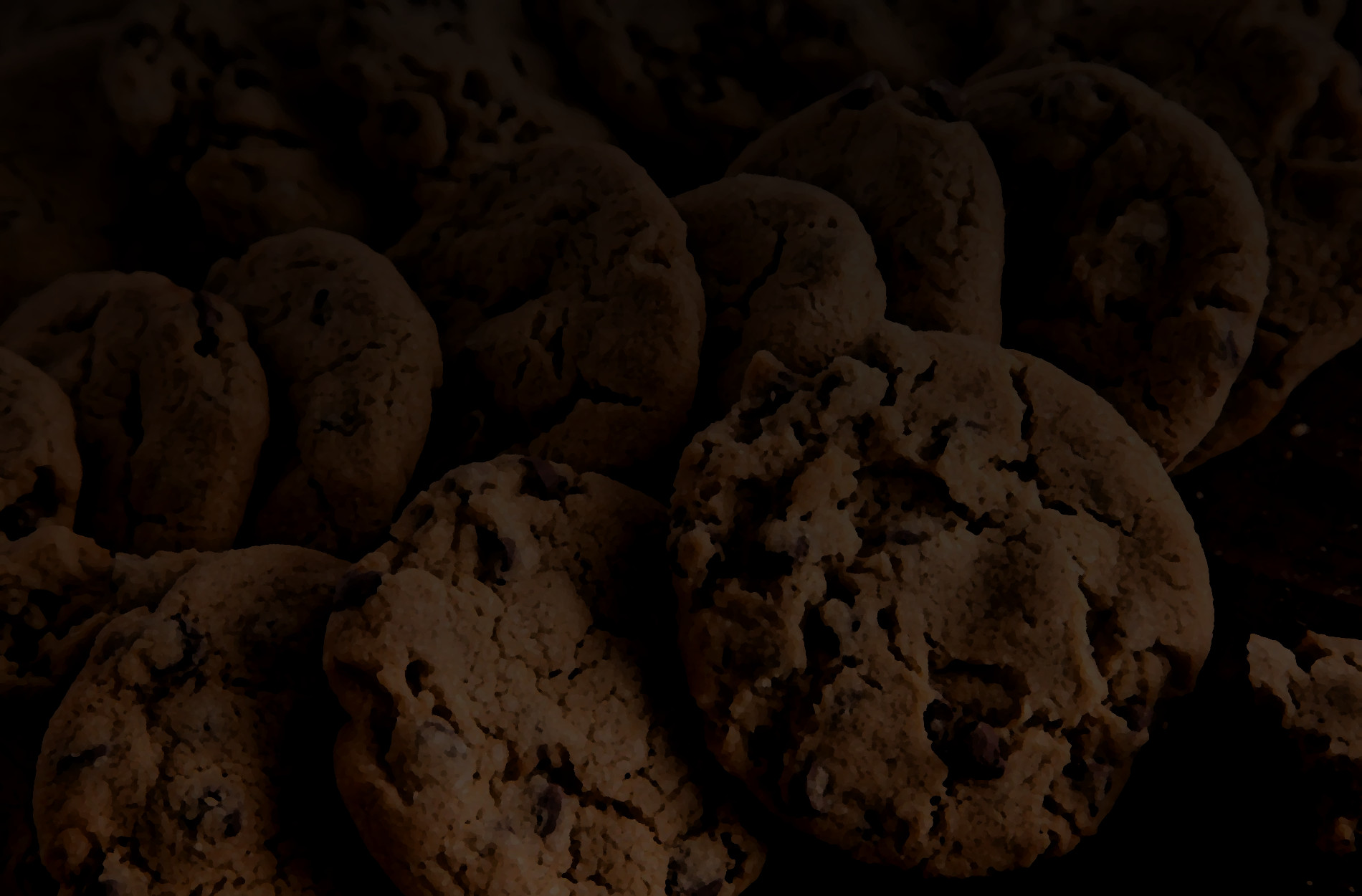 www.i-dont-care-about-cookies.eu